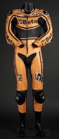 "Furygan Racing Tour : les équipements racing en ""essai"""