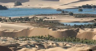 Rallye du Maroc : de la technique pour 100% de plaisir
