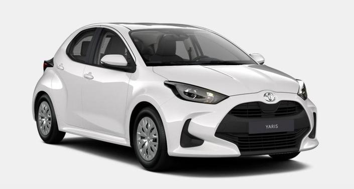 2020 - [Toyota] Yaris - Page 11 S1-nouvelle-toyota-yaris-un-petit-moteur-de-70-ch-prix-des-17-250-eur-635319