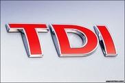 Krach du diesel: la faute à qui?