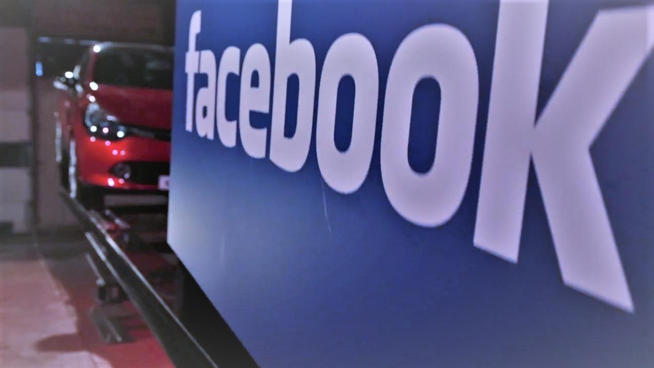 Automobile Occasion Achat Vente Automobiles Doccasion >> Achat De Voiture D Occasion Sur Les Marketplace Et Groupes Facebook