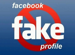 Achat de voiture d'occasion sur les Marketplace et groupes Facebook : sachez repérer les nouvelles arnaques!