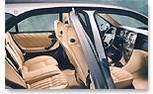 Lancia Lybra: le malheur du neuf fait le   bonheur de l'occasion