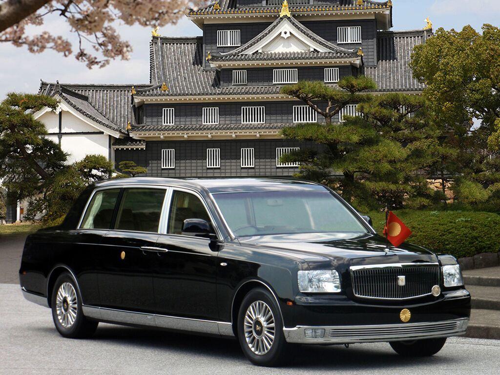 top 10 caradisiac les voitures des chefs d 39 tats dans le monde. Black Bedroom Furniture Sets. Home Design Ideas