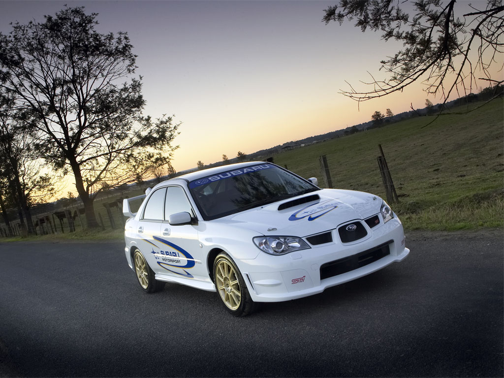 2014 subaru impreza wrx 0 60 times autos post. Black Bedroom Furniture Sets. Home Design Ideas