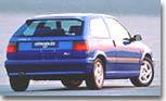Citroën ZX : ne l'oubliez pas !