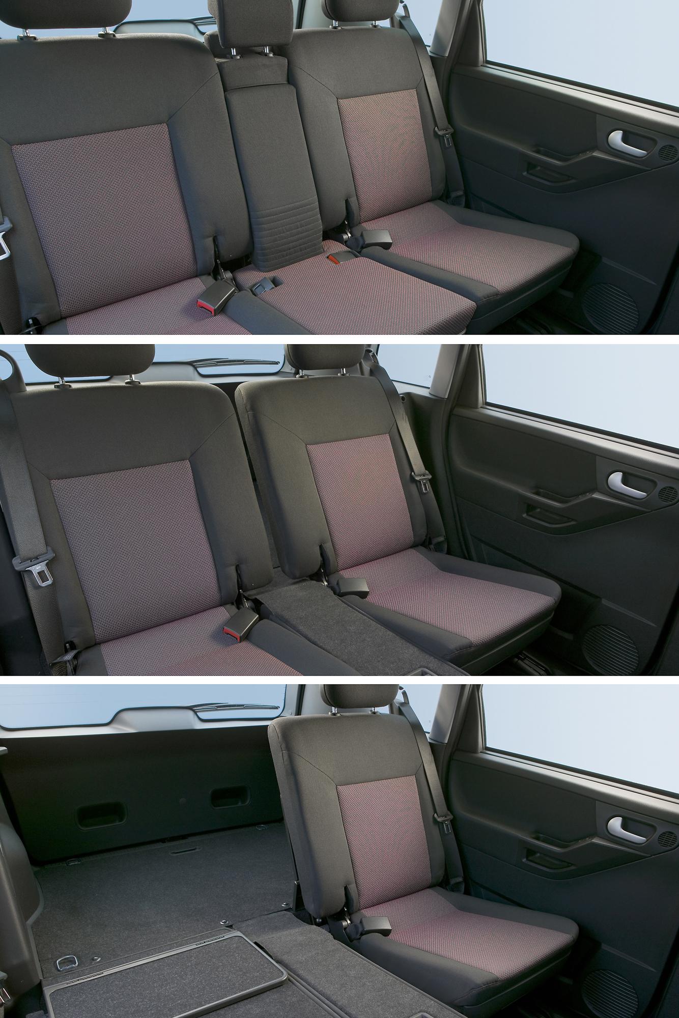 quel minispace choisir 2e partie. Black Bedroom Furniture Sets. Home Design Ideas