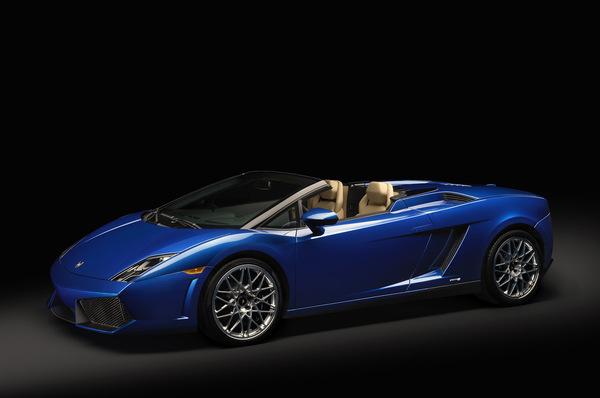 S7-Los-Angeles-2011-Lamborghini-Gallardo-LP550-2-Spyder-245481.jpg