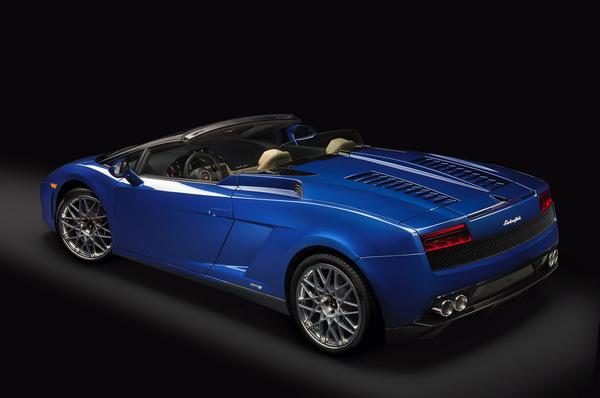 S7-Los-Angeles-2011-Lamborghini-Gallardo-LP550-2-Spyder-245482.jpg