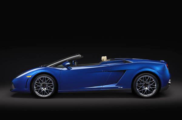 S7-Los-Angeles-2011-Lamborghini-Gallardo-LP550-2-Spyder-245485.jpg