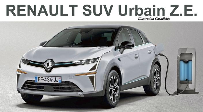 S1-un-suv-urbain-electrique-chez-renault-en-2021-635497