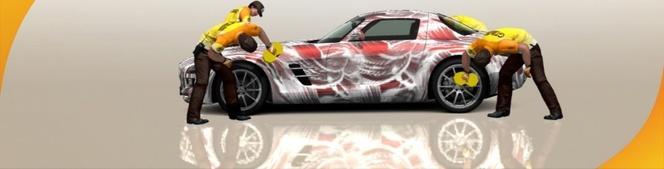 Gran Turismo 5 : le test