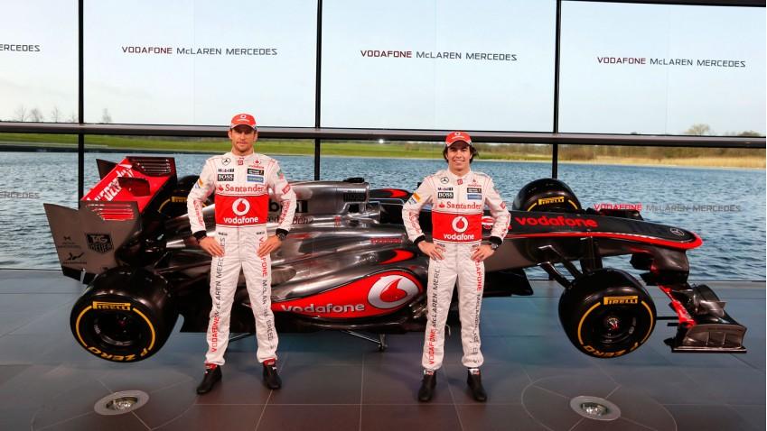 http://images.caradisiac.com/images/4/2/0/2/84202/S0-F1-McLaren-presente-sa-MP4-28-284308.jpg
