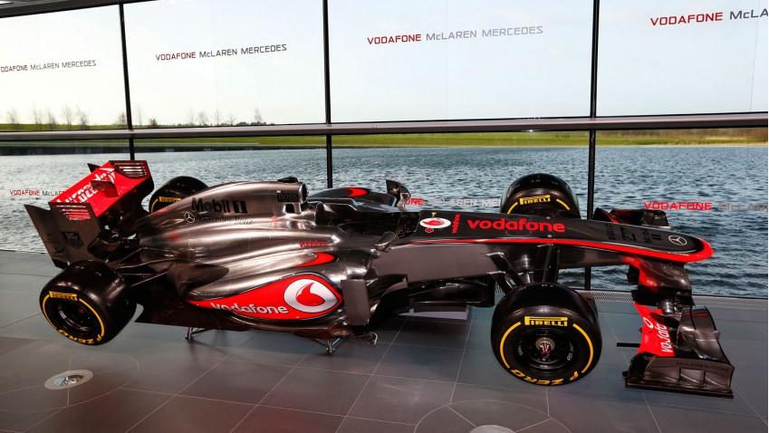 http://images.caradisiac.com/images/4/2/0/2/84202/S0-F1-McLaren-presente-sa-MP4-28-284311.jpg