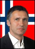 WRC: Norvège: Le Premier Ministre dans la course
