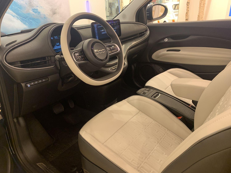 2020 - [Fiat] 500 e - Page 25 S0-presentation-video-fiat-500-electrique-encore-plus-branchee-635785