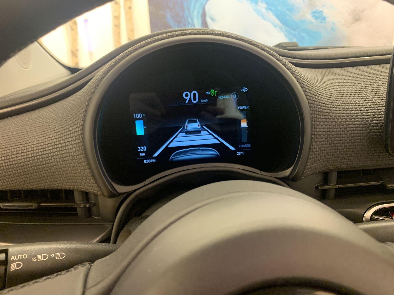 2020 - [Fiat] 500 e - Page 25 S0-presentation-video-fiat-500-electrique-encore-plus-branchee-635786