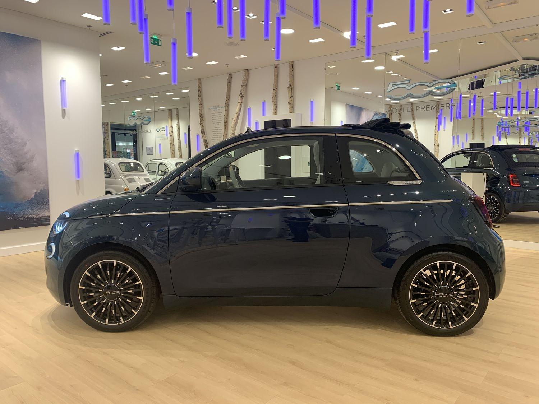 2020 - [Fiat] 500 e - Page 25 S0-presentation-video-fiat-500-electrique-encore-plus-branchee-635792