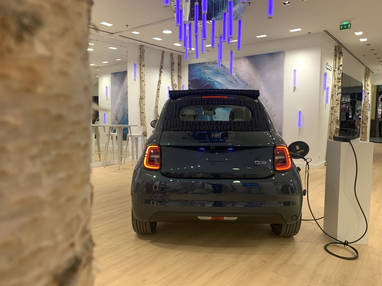 2020 - [Fiat] 500 e - Page 25 S0-presentation-video-fiat-500-electrique-encore-plus-branchee-635795