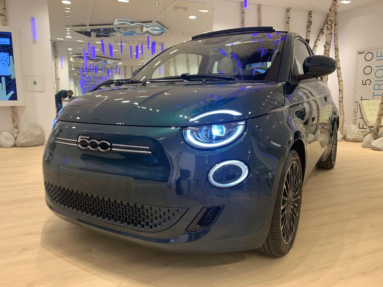 2020 - [Fiat] 500 e - Page 25 S0-presentation-video-fiat-500-electrique-encore-plus-branchee-635802