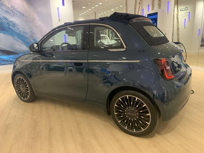 2020 - [Fiat] 500 e - Page 25 S1-presentation-video-fiat-500-electrique-encore-plus-branchee-635793