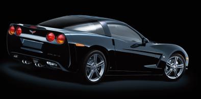 Corvette et ses séries (très) limitées : 2 ZR1 pour la France ? [bonus vidéos]