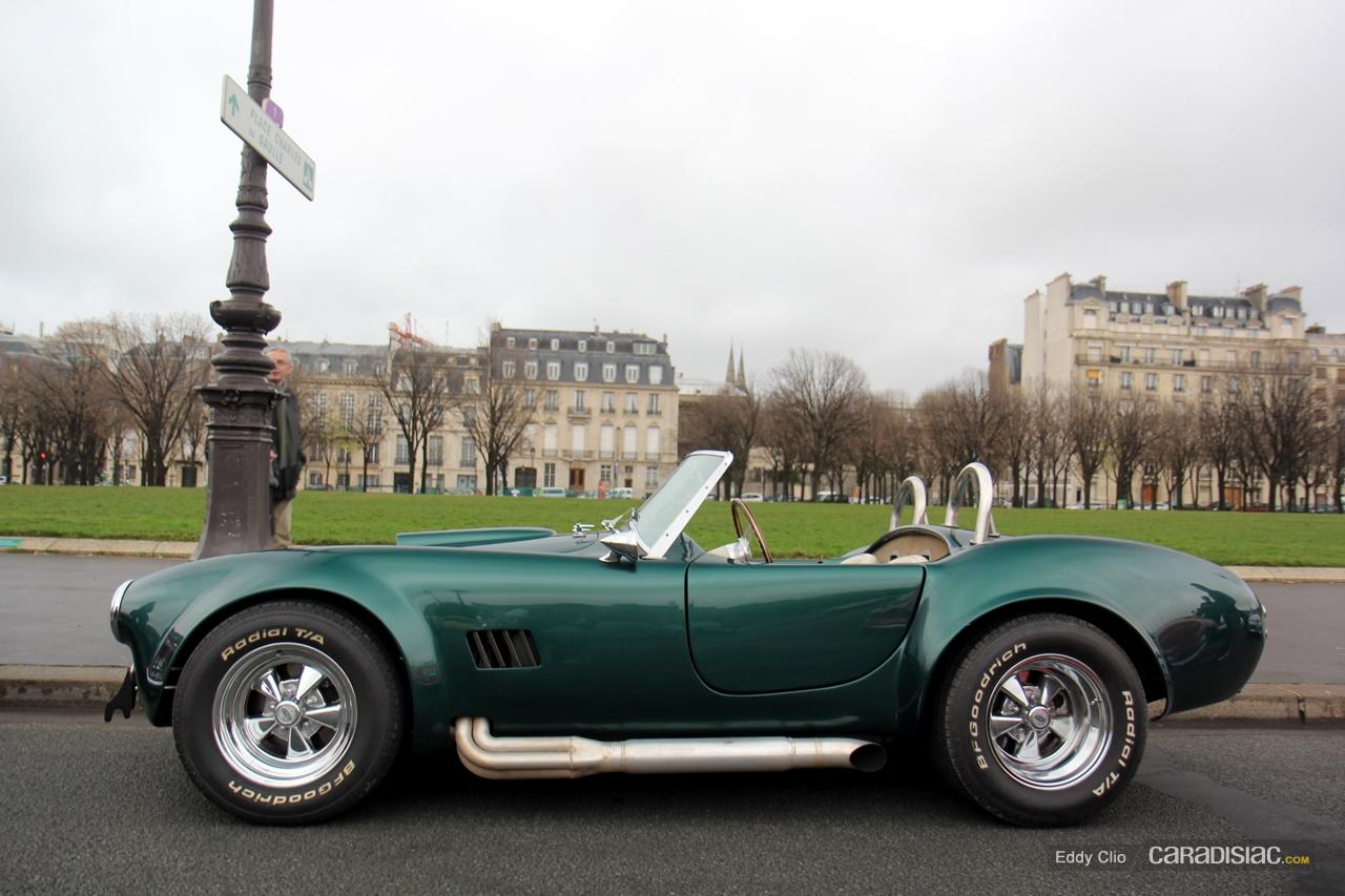 S0-Photos-du-jour-AC-Cobra-Traversee-de-Paris-284330