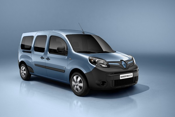 S7-Le-Renault-Kangoo-Express-se-refait-une-sublime-beaute-welcome-284402