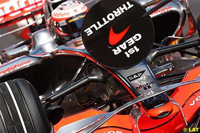 """Formule 1 - Espagne D.2 Hamilton: """"Je suis surpris, la voiture me semblait bonne"""""""