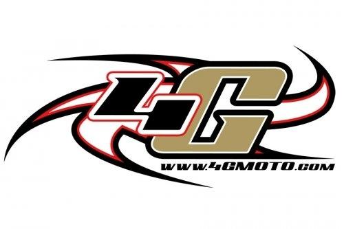 Premier stage supermotard de 4Gmoto en novembre prochain...