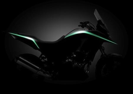 Honda fait évoluer ses NC750X et CB500X en 2016