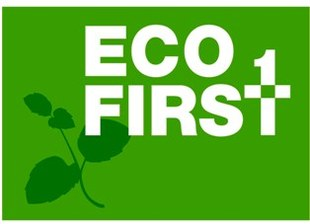 Nissan décroche le label Eco First