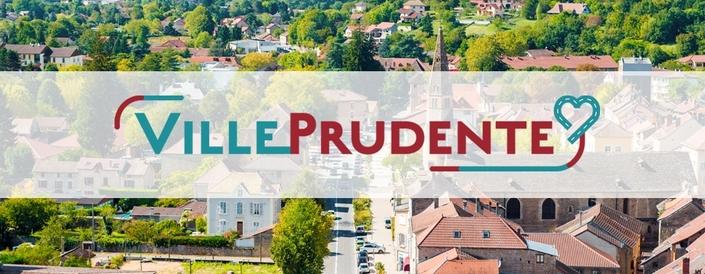 """Prévention Routière : un label """"Ville prudente"""" pour les communes engagées"""