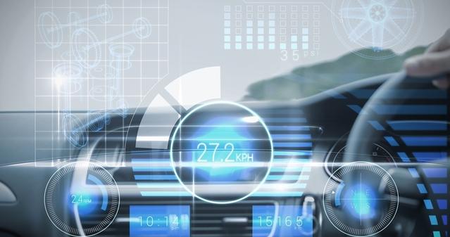 Nouvelles technologies embarquées: plus de connectivité et de sécurité