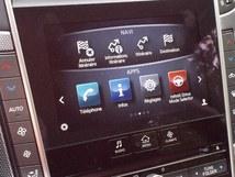 Essai - Infiniti Q50 diesel : nuisances sonores