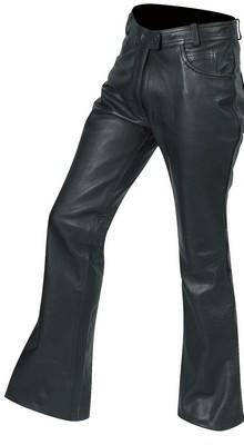 Pantalon DMP Dune, les femmes gardent tout leur charme...