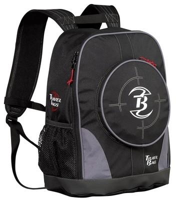 Travel Bags: le sac à dos Unit 2