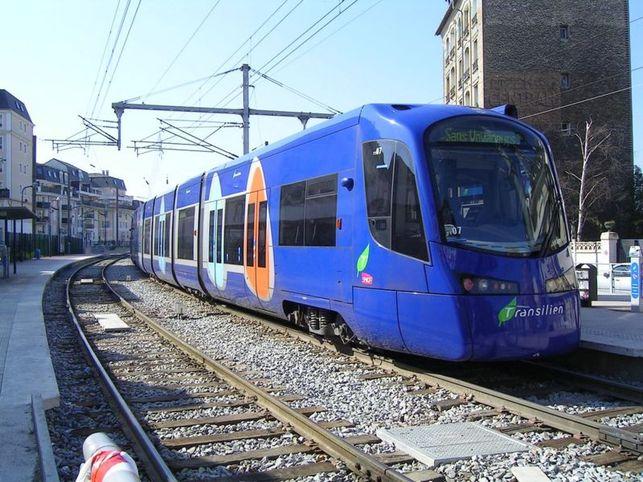 Gros plan sur le prolongement du T4 vers Clichy et Montfermeil