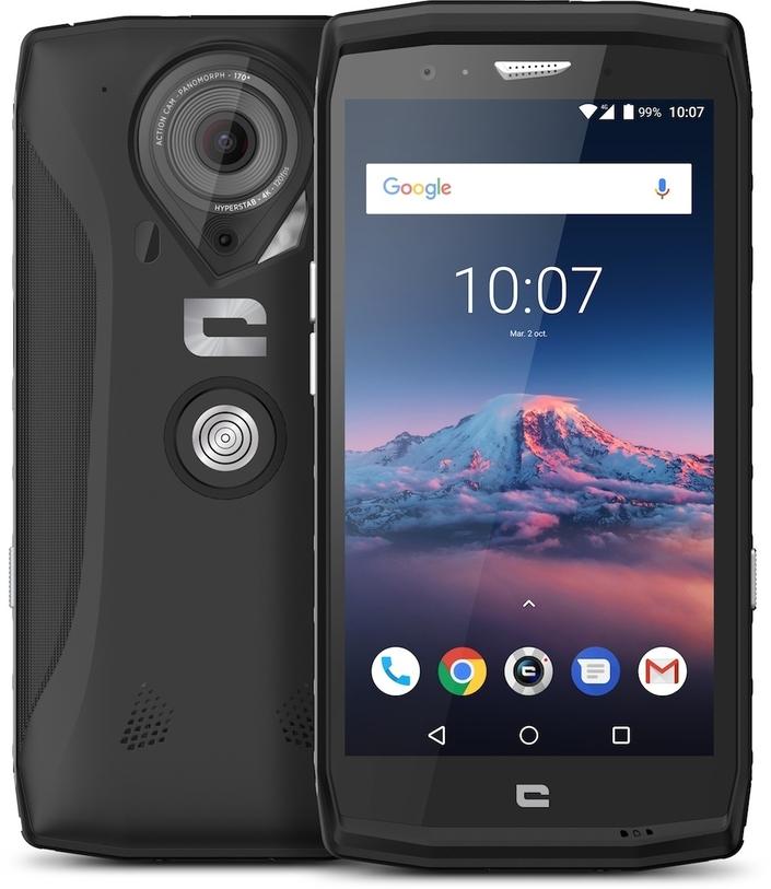 Crosscall Trekker-X4 - 1er smartphone avec action cam intégrée S1-crosscall-trekker-x4-1er-smartphone-avec-action-cam-integree-l-essai-580636