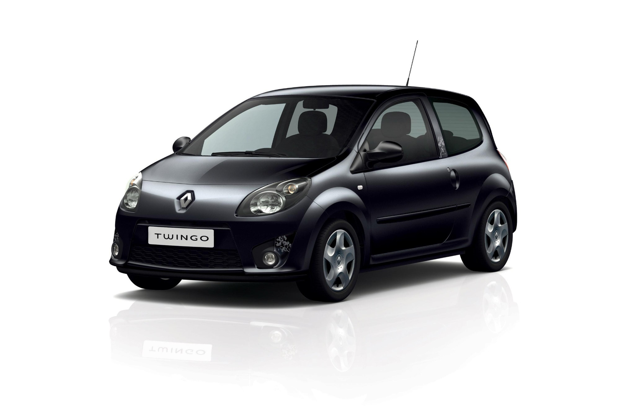 renault twingo night day f minine para t il. Black Bedroom Furniture Sets. Home Design Ideas