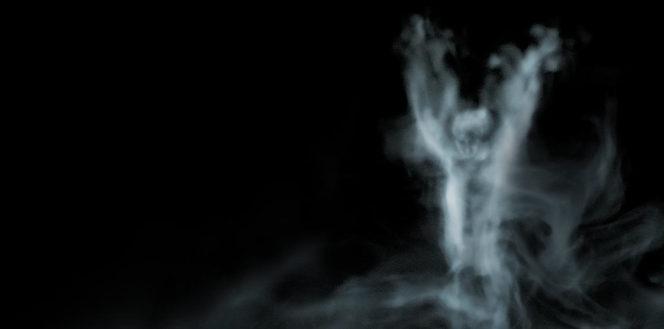 Genève 2013 : Rolls-Royce nous laisse dans le brouillard avec sa Wraith