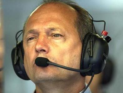 Formule 1: McLaren: Daimler Chrysler majoritaire, mais toujours pas propriétaire