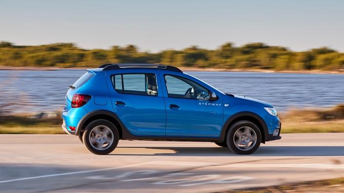 Acheter Dacia, est-ce réellement acheter malin?