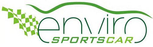 enviroSportscar Series : la course aux autos plus sobres