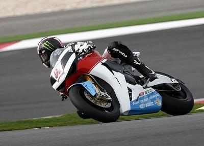 Superbike - Honda: Le Stiggy Motorsport libère ses pilotes