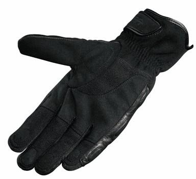 Le gant été Segura Dustin