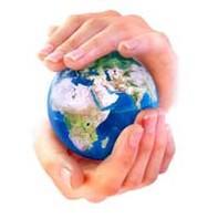 Etude Inpes : les Français sont inquiets pour l'environnement et leur santé