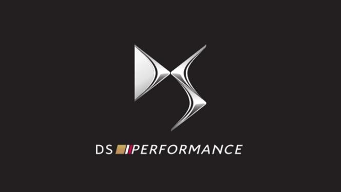 """DS annonce le lancement de la branche """"Performance"""""""