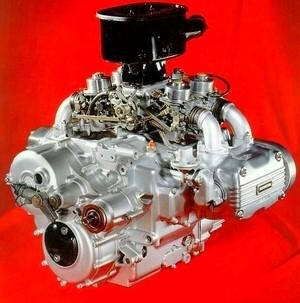 Honda 1000 Gold Wing : le concept GT contre toute attente…