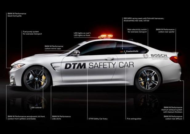 Rapid'news - Mercedes prépare un nouveau GL pour 2018...